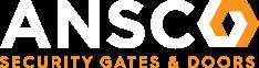 ANSCO Security Gates & Doors